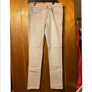 NWOT American Eagle Jeans!